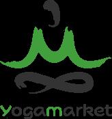 logo Yoga Market