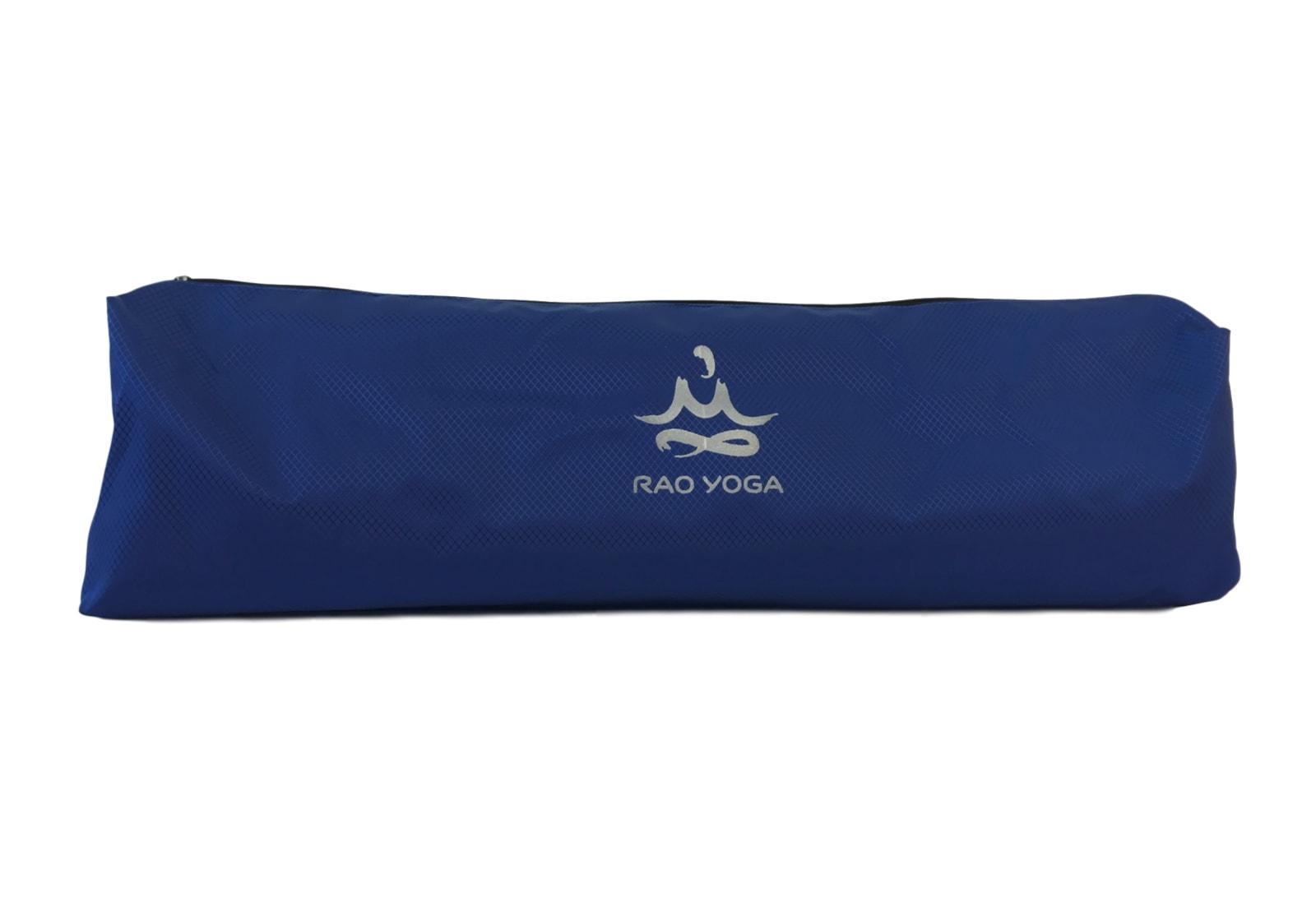 Фото 5 Чехол для йога коврика Классик RAO