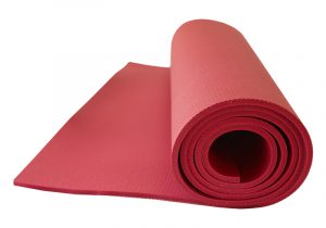 master-5-yoga-mat