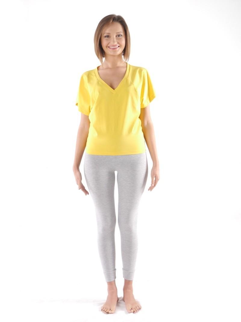 Одежда для йоги женские купить
