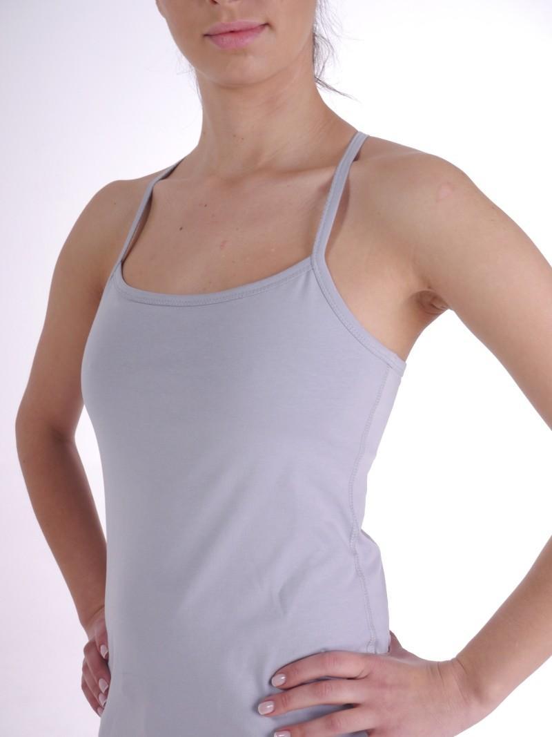 Купить одежда для фитнеса женская