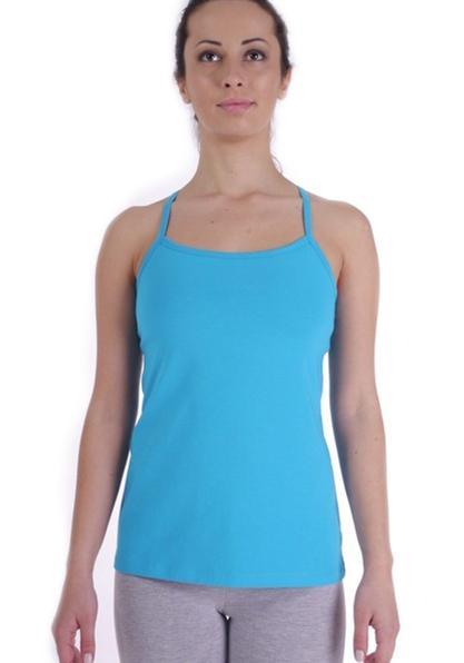 Женская одежда для йоги купить
