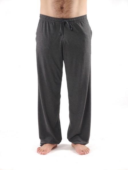 Фото Купить штаны для йоги и фитнеса