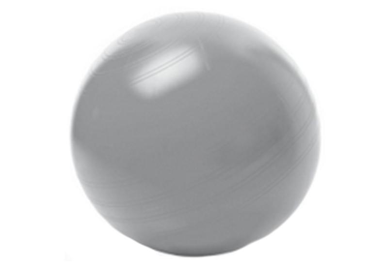 Фото Мяч для йоги и фитнеса My Ball