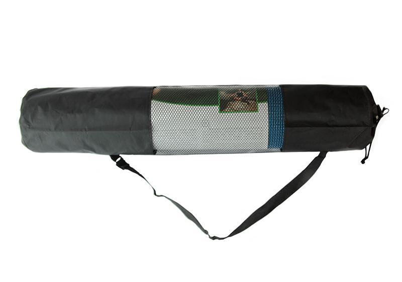 Фото Чехол для коврика для йоги Дзен