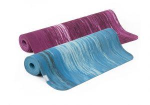 yoga-samurai-marbled-aubergine-blau