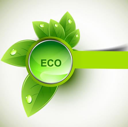 eco-produkt