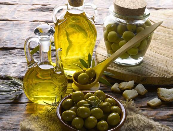 maslo-olivkovoye