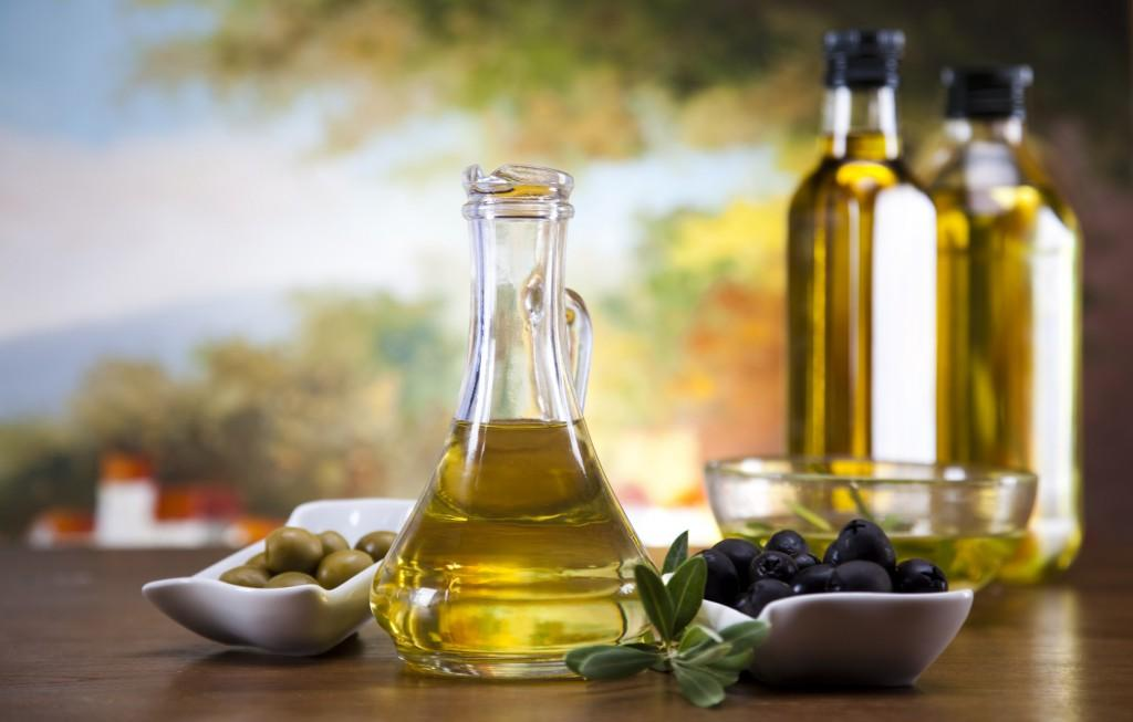 olivkovoye-maslo