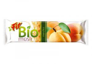 fit-bio-musli-bar-apricot