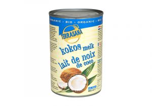 mleczko-kokosowe-22-tluszczu-bio-400-ml-terrasana