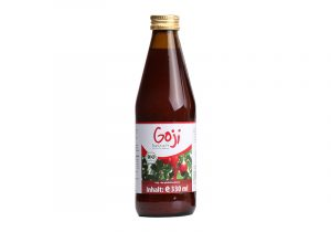sok-z-goji-bio-330-ml-medicura