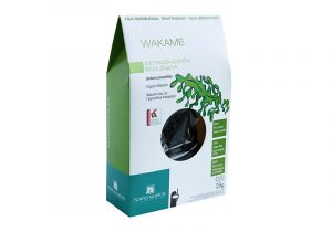 wakame-deshidratado-porto-muinos-25-g