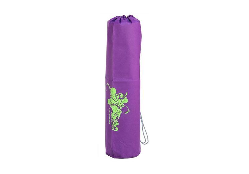 Фото 1 Чехол для йога-мата Easy bag