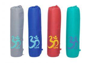 Легкий чехол бренда Bodhi для коврика Easy Bag