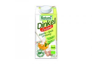 zageszczony-produkt-orkiszowy-bio-200-ml