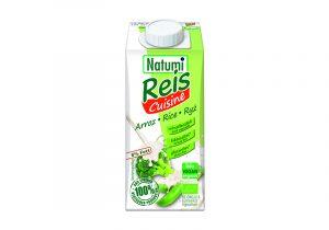 zageszczony-produkt-ryzowy-bezglutenowy-bio-200-ml