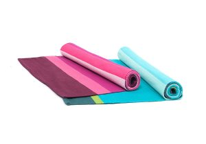 998x_yoga_yoga_rug_gestreift_petrol_pink_aubergine
