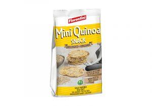 kra%cc%a8z%cc%87ki-kukurydziane-z-quinoa-bio-50-g-fiorentini