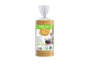 wafle-kukurydziane-bezglutenowe-bio-120-g-fiorentini