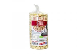 wafle-kukurydziane-z-chia-bio-120-g-fiorentini