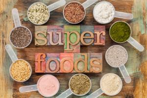 super_foods