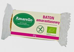 baton-amarantusowy-bezglutenowy-bio-25-g-amarello