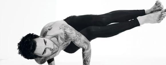 adamlevine_yoga