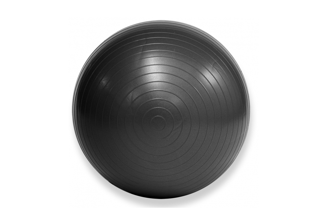 Фото 3 Невзрывающийся мяч для йоги и фитнеса