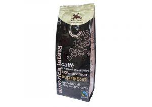 kawa-100-arabica-espresso-fair-trade-bio-250-g-alce-nero_800x560