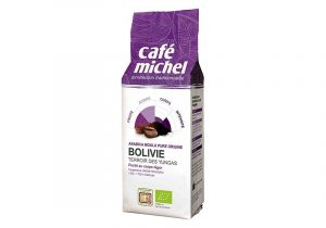 kawa-mielona-arabica-boliwia-fair-trade-bio-250-g-cafe-michel_800x560