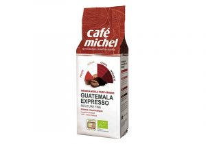 kawa-mielona-arabica-espresso-gwatemala-fair-trade-bio-250-g-cafe-michel_800x560