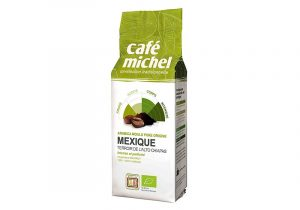 kawa-mielona-arabica-meksyk-fair-trade-bio-250-g-cafe-michel_800x560
