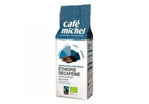 kawa-mielona-bezkofeinowa-arabica-etiopia-fair-trade-bio-250-g-cafe-michel_800x560