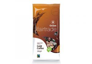 kawa-mielona-gold-arabica-etiopia-fair-trade-bio-250-g-oxfam_800x560