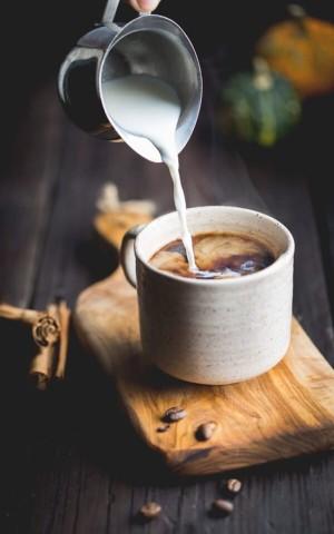 kofe-polza