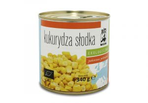 kukurydza-slodka-konserwowa-bio-340-g-285-g---bio-europa