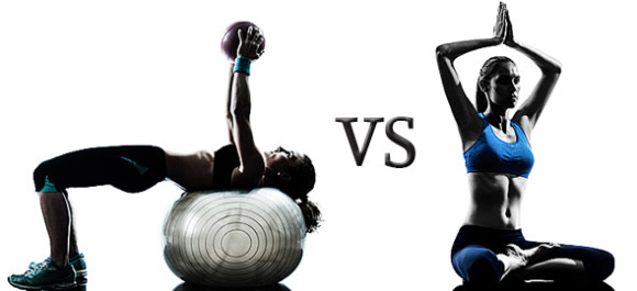 yoga_vs_pilates_590_b