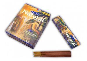 9130033 Aromaticheskie palochki Natural natural kupity_800x560