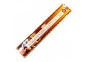 9130210 Aromaticheskie palochki optom_800x560
