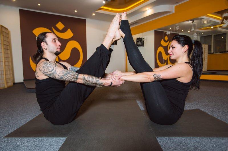 yoga-v-pare