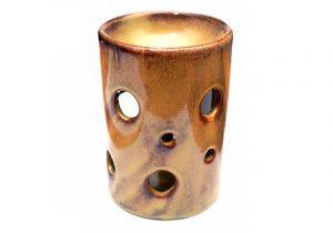 9120000-v345-№2 Аромалампа керамическая сувениры оптом