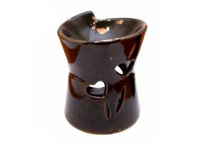 9120021-v362 Аромалампа керамическая сувениры оптом