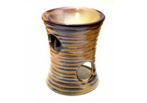 9120022 Аромалампа керамическая сувениры оптом