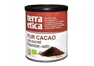 cacao-non-sucre-zoom_800x560