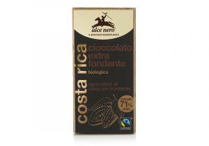 czekolada-gorzka-fair-trade-bio-100-g---alce-nero_800x560