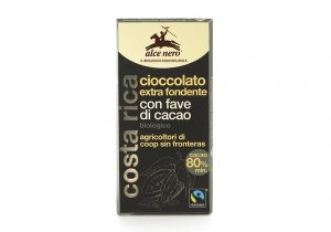 czekolada-gorzka-z-kawalkami-kakao-fair-trade-bio-100-g---alce-nero_800x560