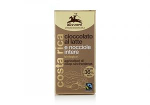 czekolada-mleczna-z-orzechami-fair-trade-bio-100-g---alce-nero_800x560