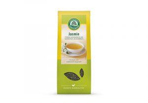 Чай зел жасмин_4012346536507-min