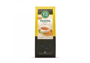 Чай чёрный Darjeling Blatt-min